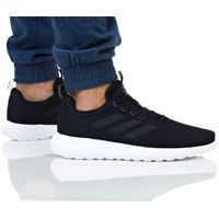 Sneakers Lite Racer Cln Barbati