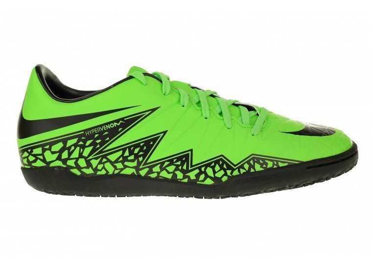 Pantofi sport Barbati Nike Hypervenom Phelon II IC