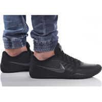 Sneakers Air Pernix Barbati