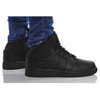 Sneakers Air Jordan 1 Mid BG Barbati
