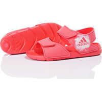 Sandale Altaswim C Fete