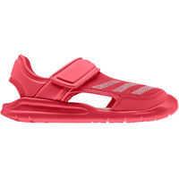 Sandale Fortaswim C Fete