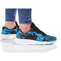Sneakers Tanjun Print GS Fete