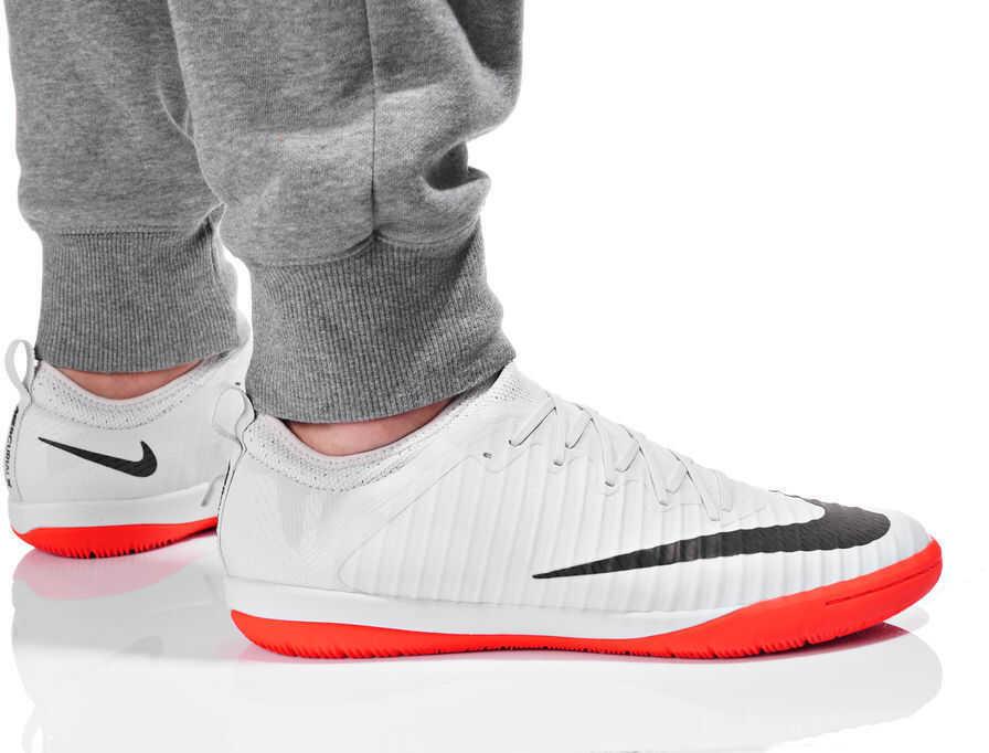Pantofi sport Barbati Nike Mercurialx Finale II SE IC