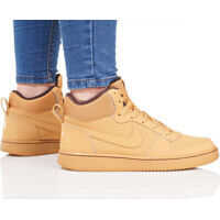 Sneakers Court Borough Mid GS Fete