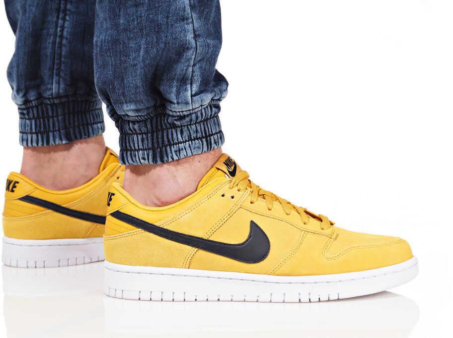 Nike Dunk Low Cafenii