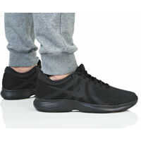 Tenisi & Adidasi Nike Revolution 4