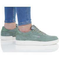 Sneakers Club C 85 Mcc Fete