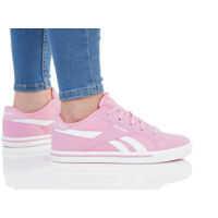 Sneakers Royal Comp 2L Fete