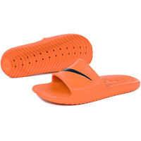 Slapi Nike Kawa
