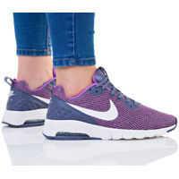 Tenisi & Adidasi Nike Air Max Motion Lightweight LW