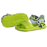 Sandale Wild Sandal Injex Camo IN Fete