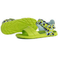 Sandale Wild Sandal Injex Camo PS Fete
