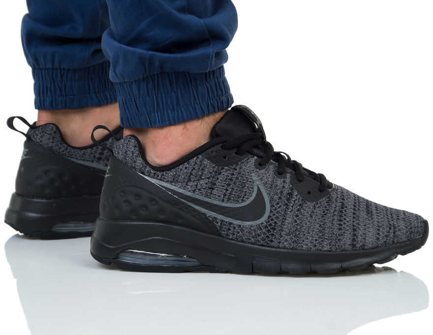 Nike Air Max Motion LW LE Negre