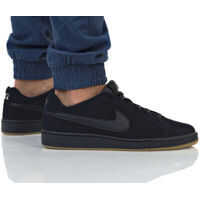 Sneakers Nike Court Royale Suede