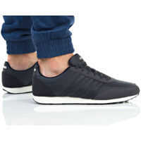 Sneakers Adidas V Racer 20
