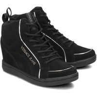 Tenisi & Adidasi Versace Jeans 356F8C61