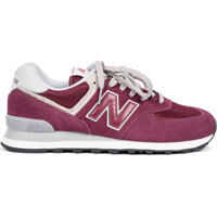 Tenisi & Adidasi New Balance Ml574