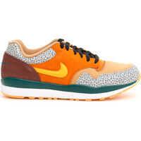Tenisi & Adidasi Air Safari Se Sneakers Barbati