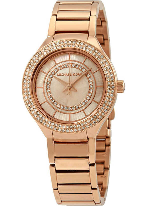 Ceasuri Fashion Dama Michael Kors Mk3802