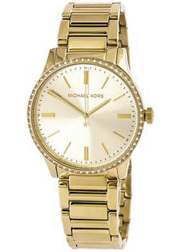 Ceasuri Fashion Dama Michael Kors Mk380