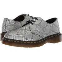 Pantofi Oxford Dr. Martens V 1461 MET*