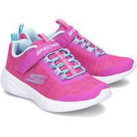 Tenisi & Adidasi Sparkle Runner Fete
