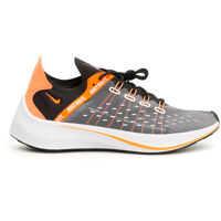 Sneakers Nike Exp-X14 Se Sneakers