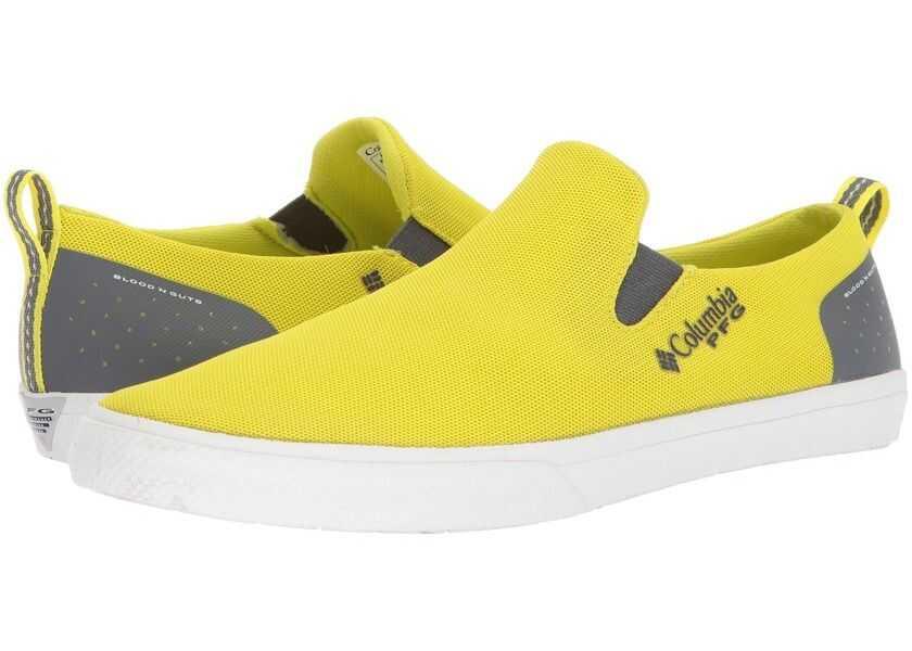Pantofi de Navigatie Barbati Columbia Dorado Slip PFG