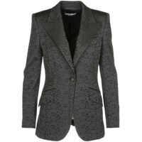 Sacouri elegante Jacket Blazer Femei