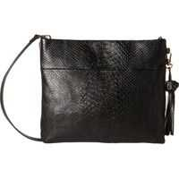 Genti plic Tomboy Convertible Clutch by The Sak Collective Femei