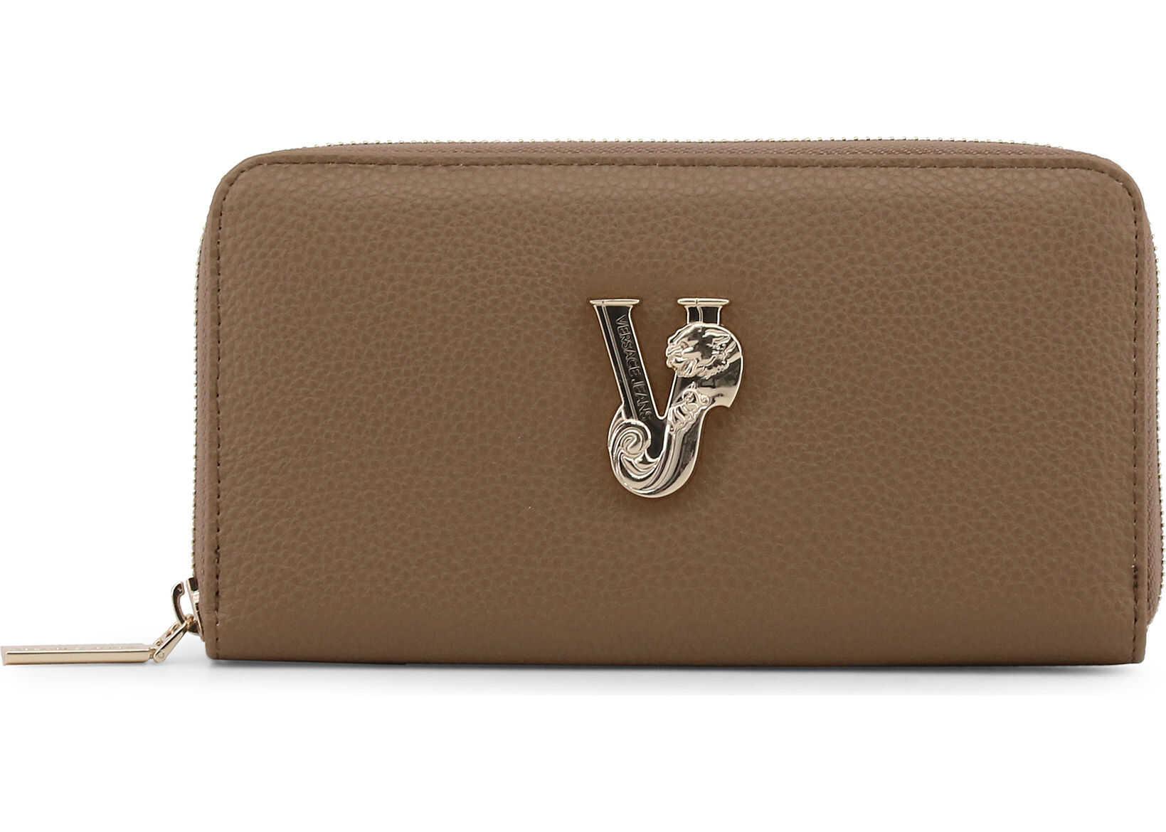 Versace Jeans E3Vsbpv1_70790 Brown