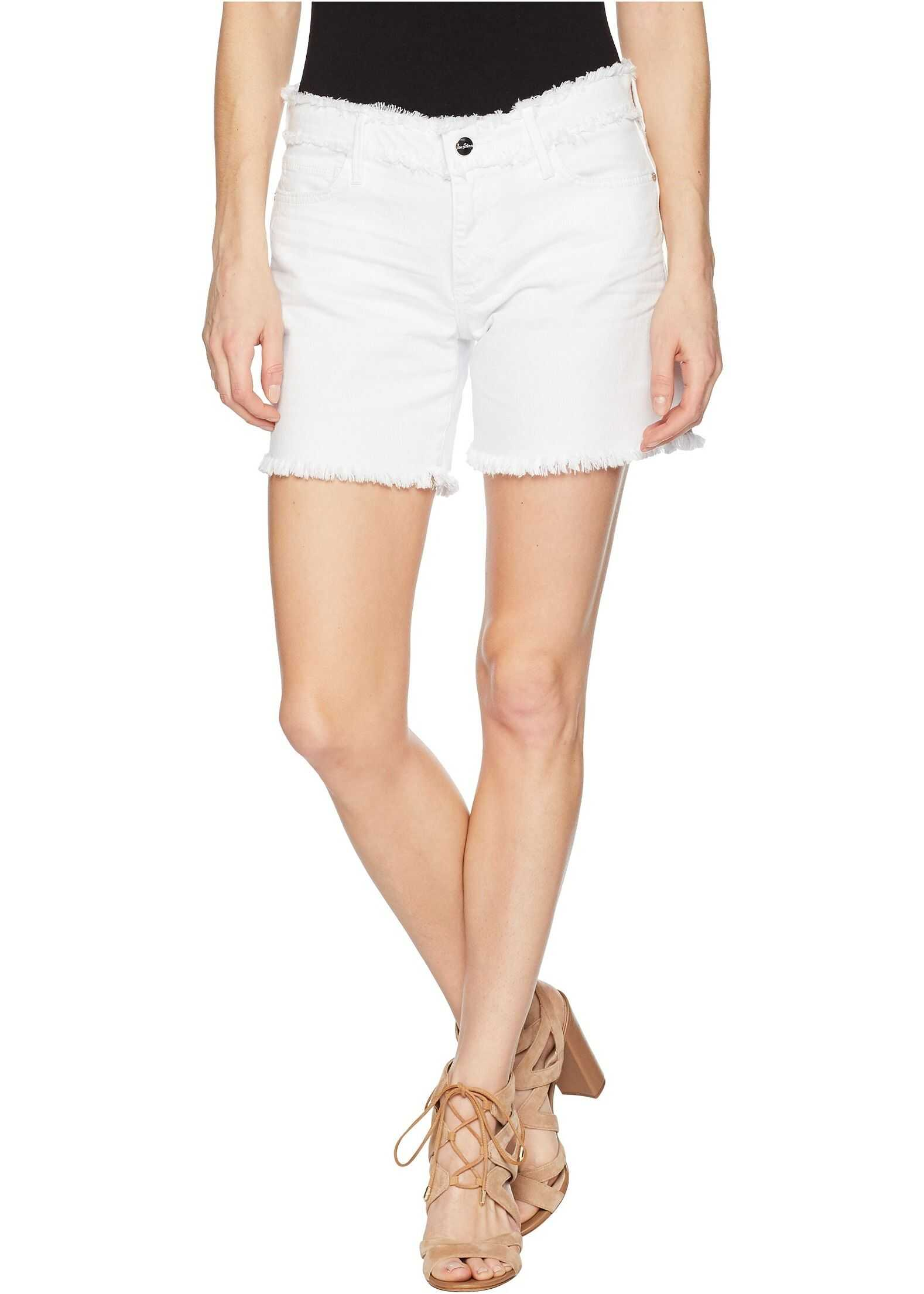 The Derby Bermuda Shorts in Laney