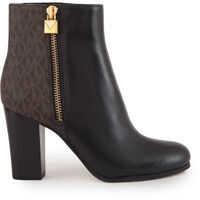 Pantofi cu Toc 5BAFE4F2 Femei