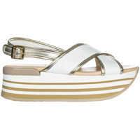 Sandale Sandals H294 Femei