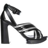 Sandale Sandals H353 Femei