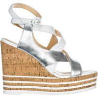 Sandale Sandals H361 Femei