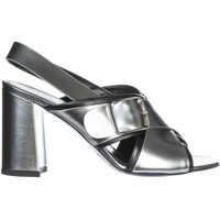 Sandale Heel Sandals Femei