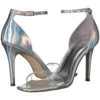 Sandale GUESS Celie*