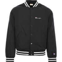 Bomber jacket Logo Bomber Jacket Barbati