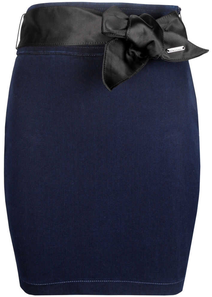 GUESS Spódnica Denim Skirt