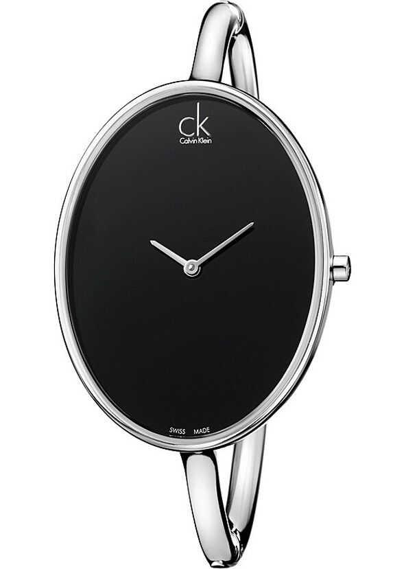 Calvin Klein K3D2S1 Grey