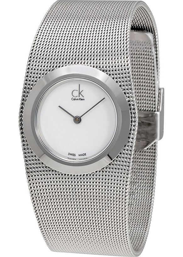 Calvin Klein K3T231 Grey
