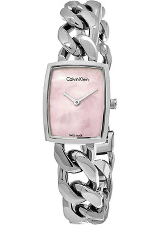 Ceasuri Dama Calvin Klein K5D2M1