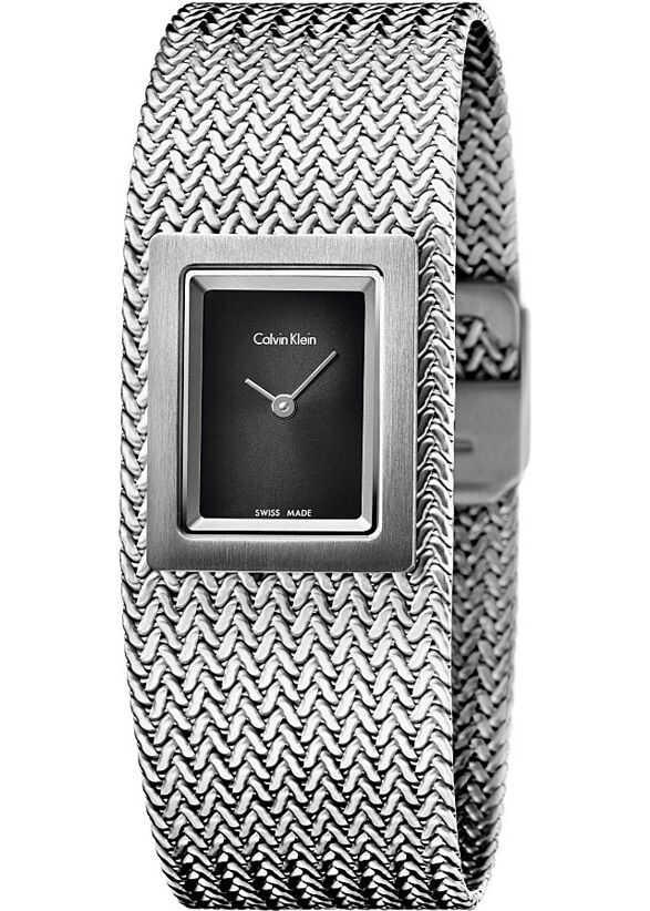 Ceasuri Dama Calvin Klein K5L131