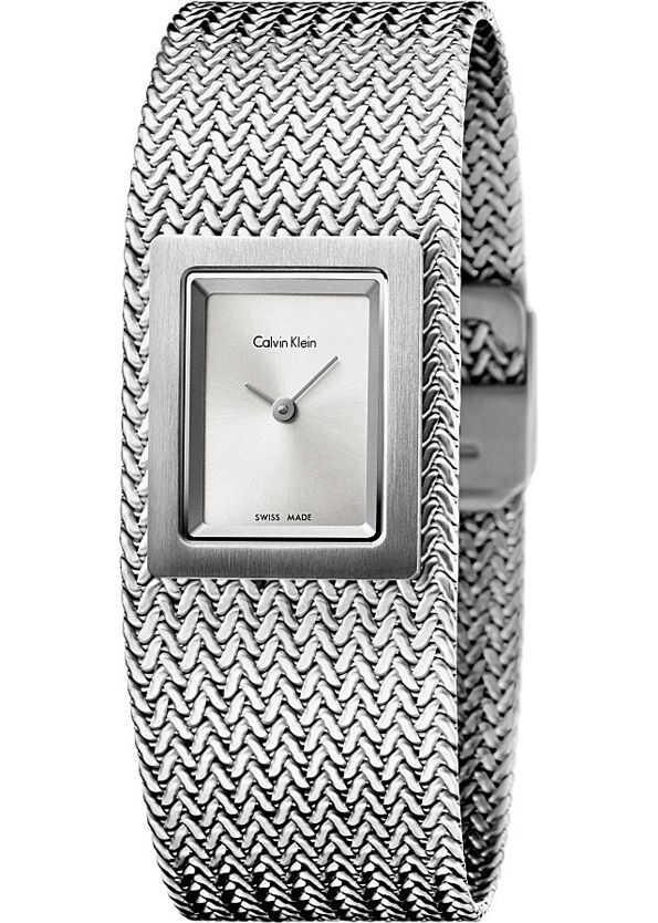 Calvin Klein K5L131 Grey