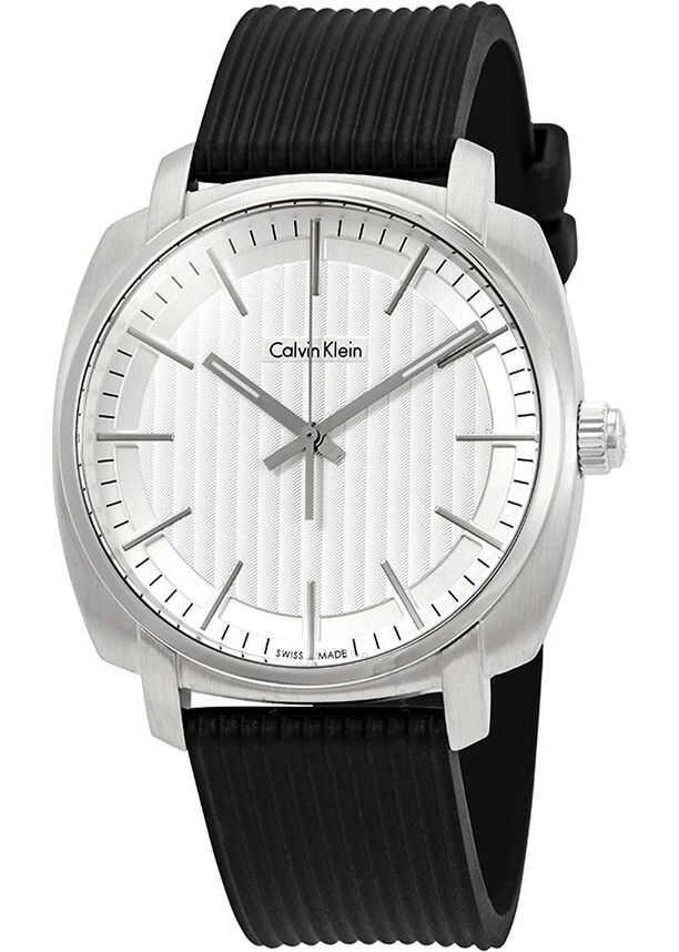 Ceasuri Fashion Barbati Calvin Klein K5M311