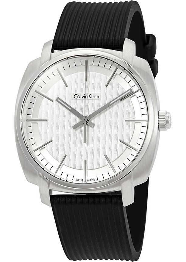 Calvin Klein K5M311 Black