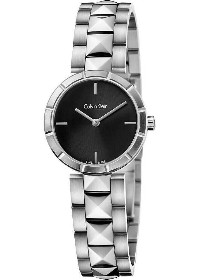 Ceasuri Dama Calvin Klein K5T33