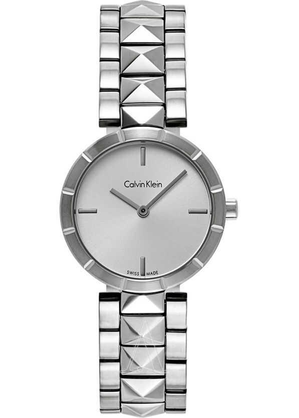 Calvin Klein K5T33 Grey